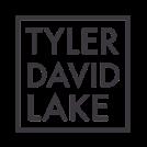 TDL_logo_slate-300x300